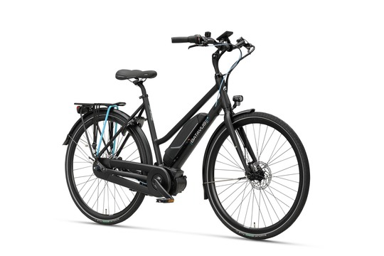 Special offers on Electric bikes.