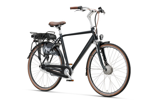 batavus-genova-e-go-dutch-bike-gents-jpg-2
