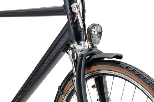 batavus-genova-e-go-dutch-bike-gents-jpg-2-jpg-3