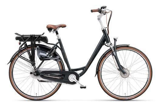 batavus-genova-e-go-dutch-bike-step-through