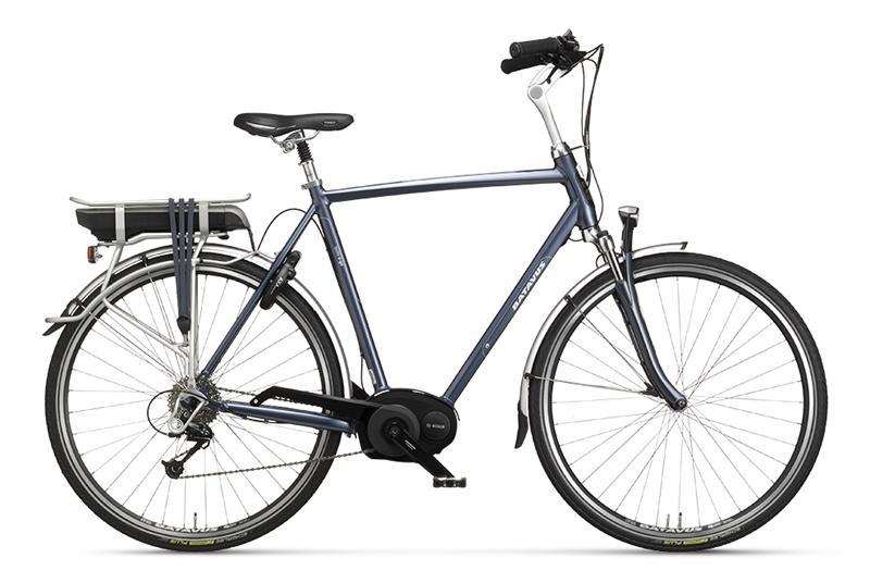 batavus isola e go the dutch bike shop. Black Bedroom Furniture Sets. Home Design Ideas