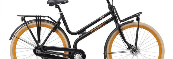 2016 Dutch Bikes – special introductory offers!!