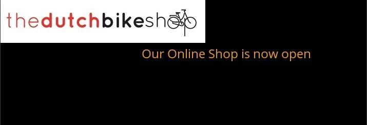 Dutch-Bike-Shop-Online-Shop-Open-Banner