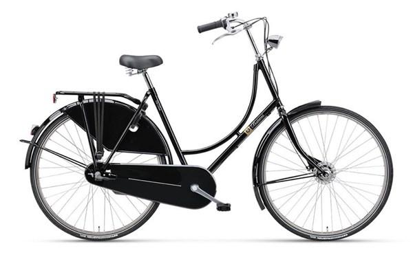 old-dutch-3-gloss-black