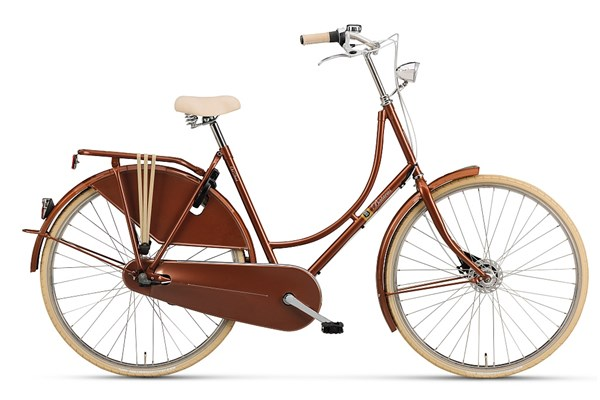 old-dutch-koper-3
