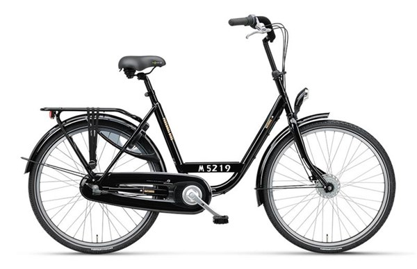 personal-bike-3-speed