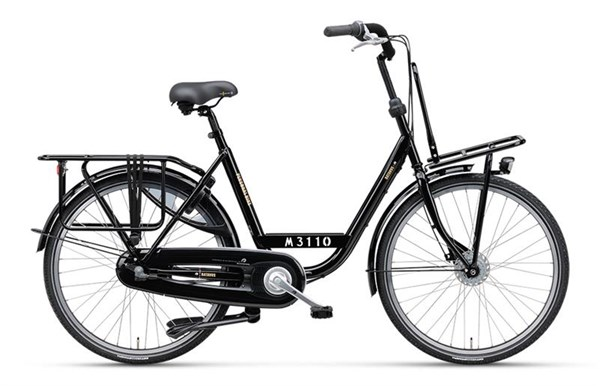 personal-bike-plus-3-speed