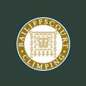 Bailiffs Court Climping