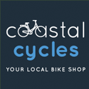 Coastal Cycles