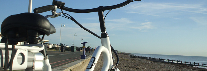 batavus-bike-banner-beach-littlehampton
