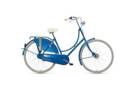 Batavus Old Dutch Batavus Old Dutch Bike
