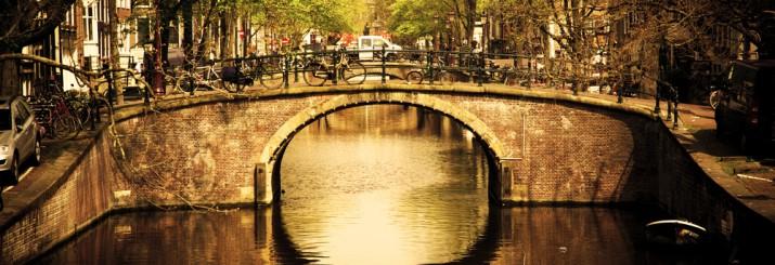 Thinking of Buying a Dutch Bike?